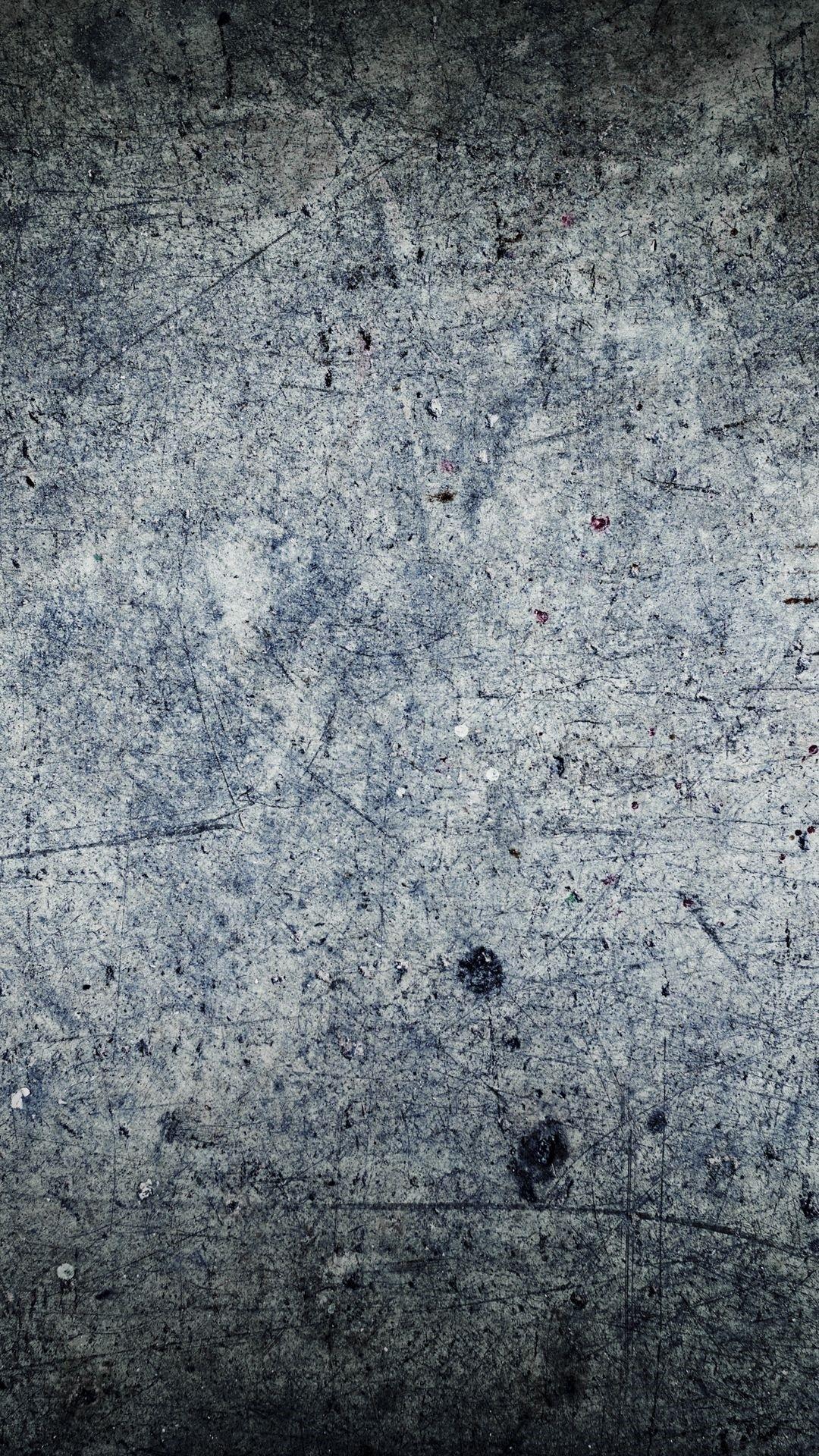 Grunge phone wallpaper hd