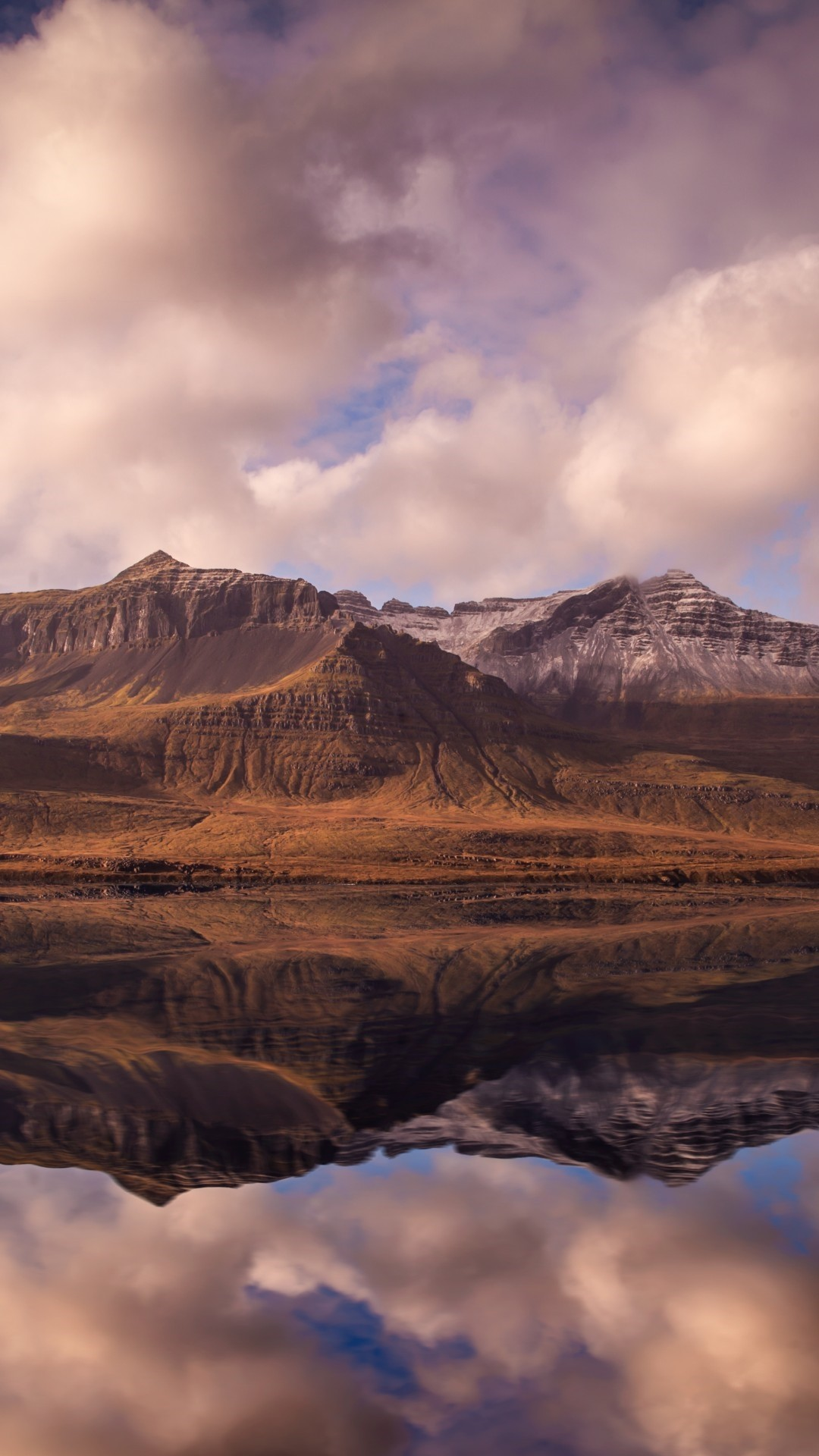 Iceland wallpaper iphone