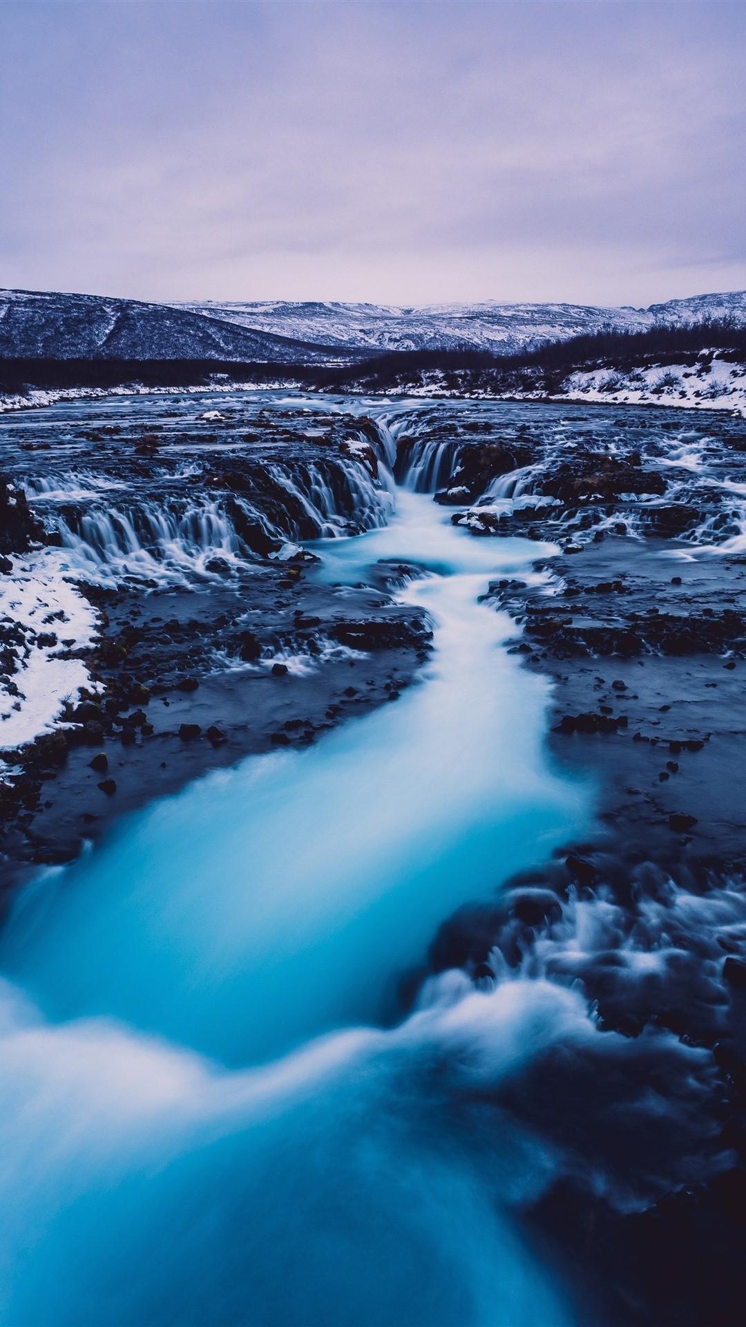 Iceland iphone 5s
