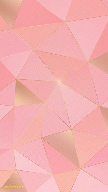 Light Pink ios wallpaper