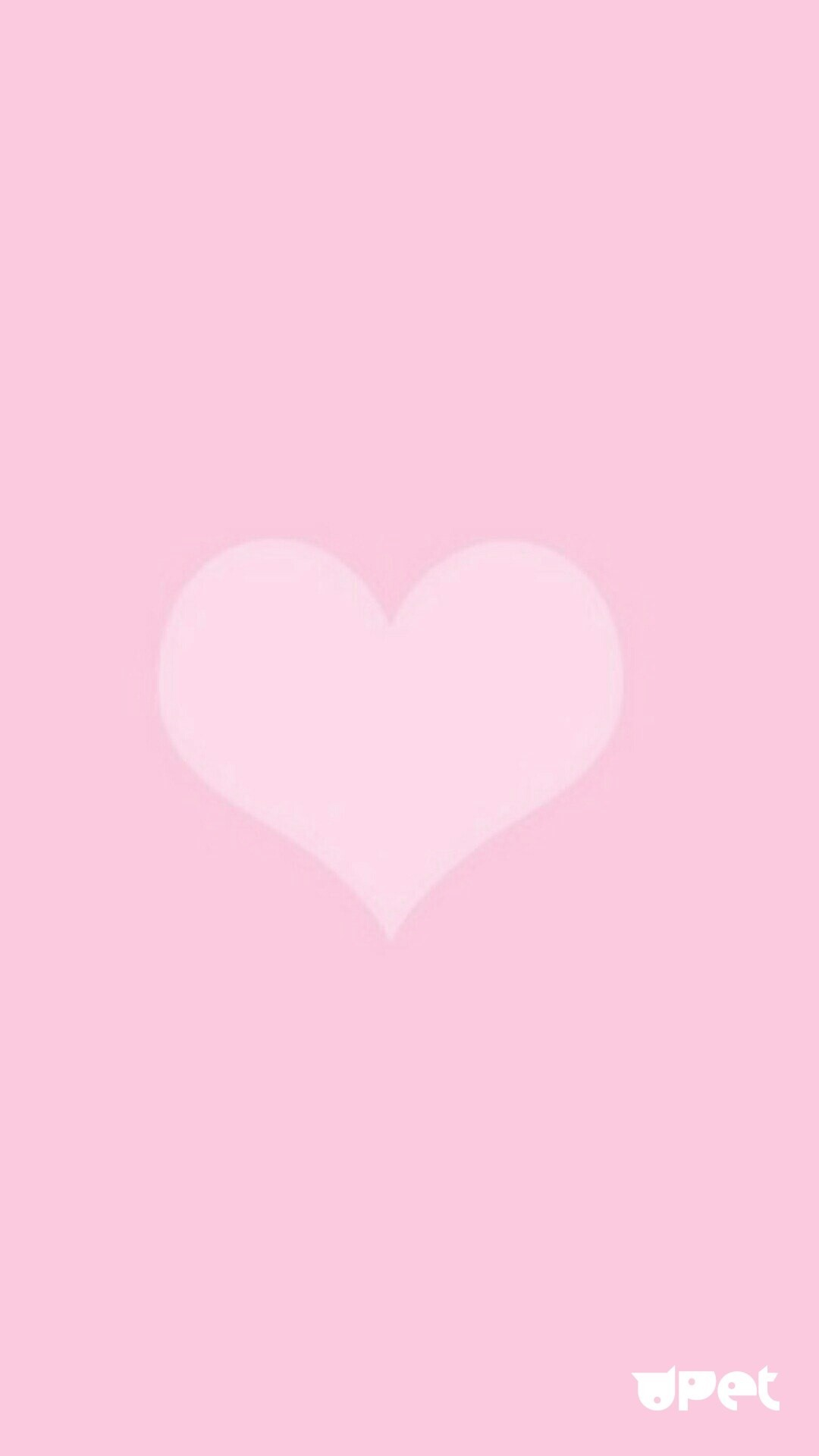 Light Pink free wallpaper for android