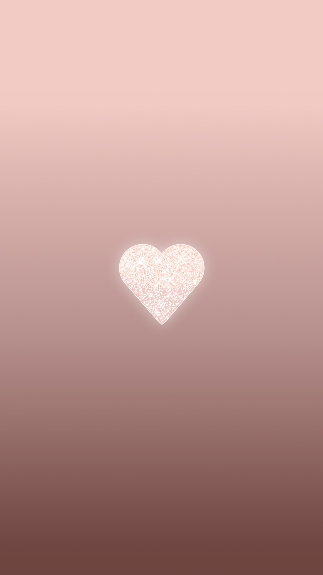 Light Pink wallpaper for android