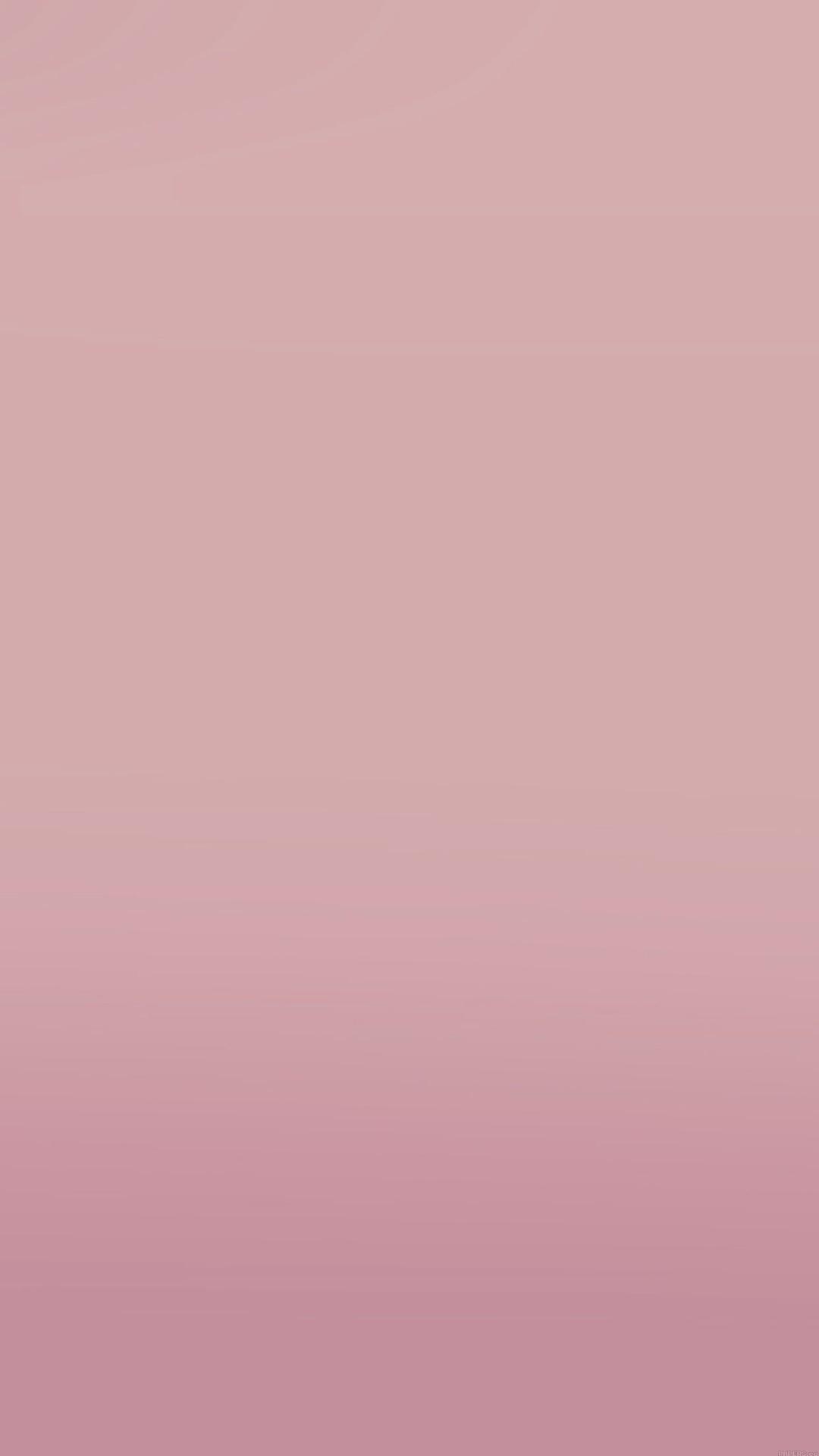 Light Pink iphone
