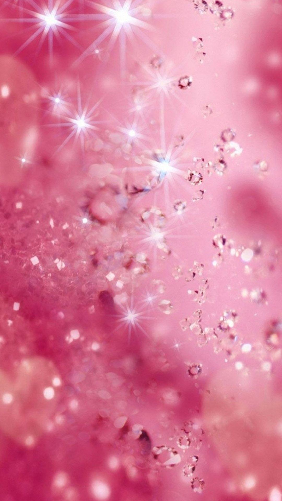 Light Pink iphone wallpaper