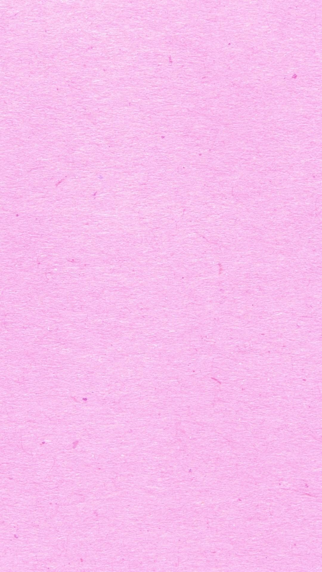 Light Pink iphone 6s plus wallpaper