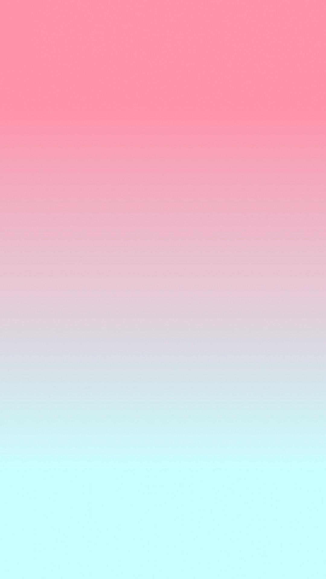 Light Pink iphone 7 wallpaper