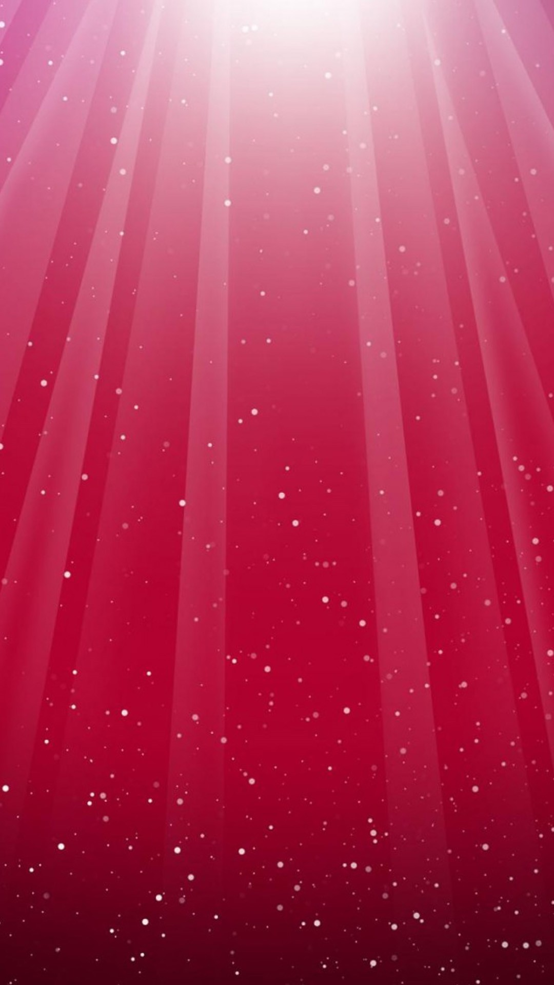 Light Pink screensaver wallpaper