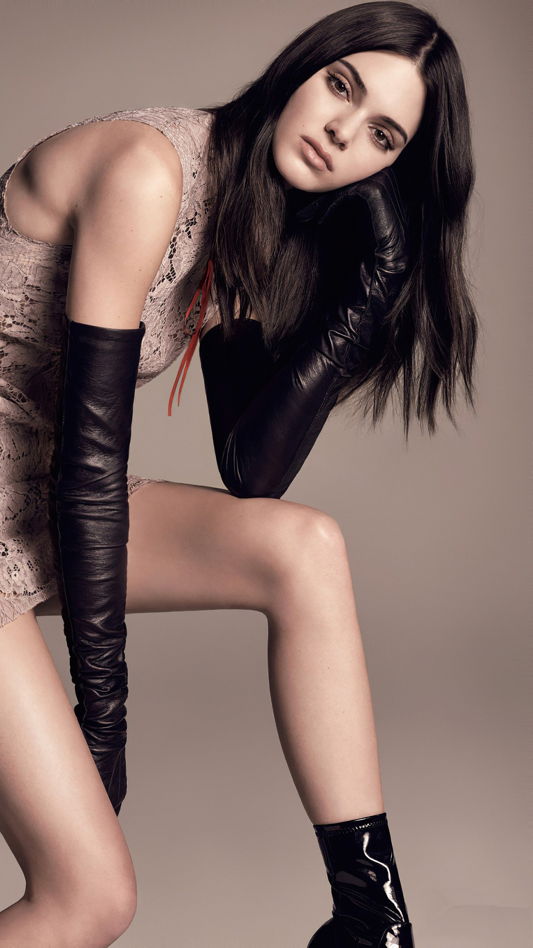 Kendall Jenner hd wallpaper for iphone