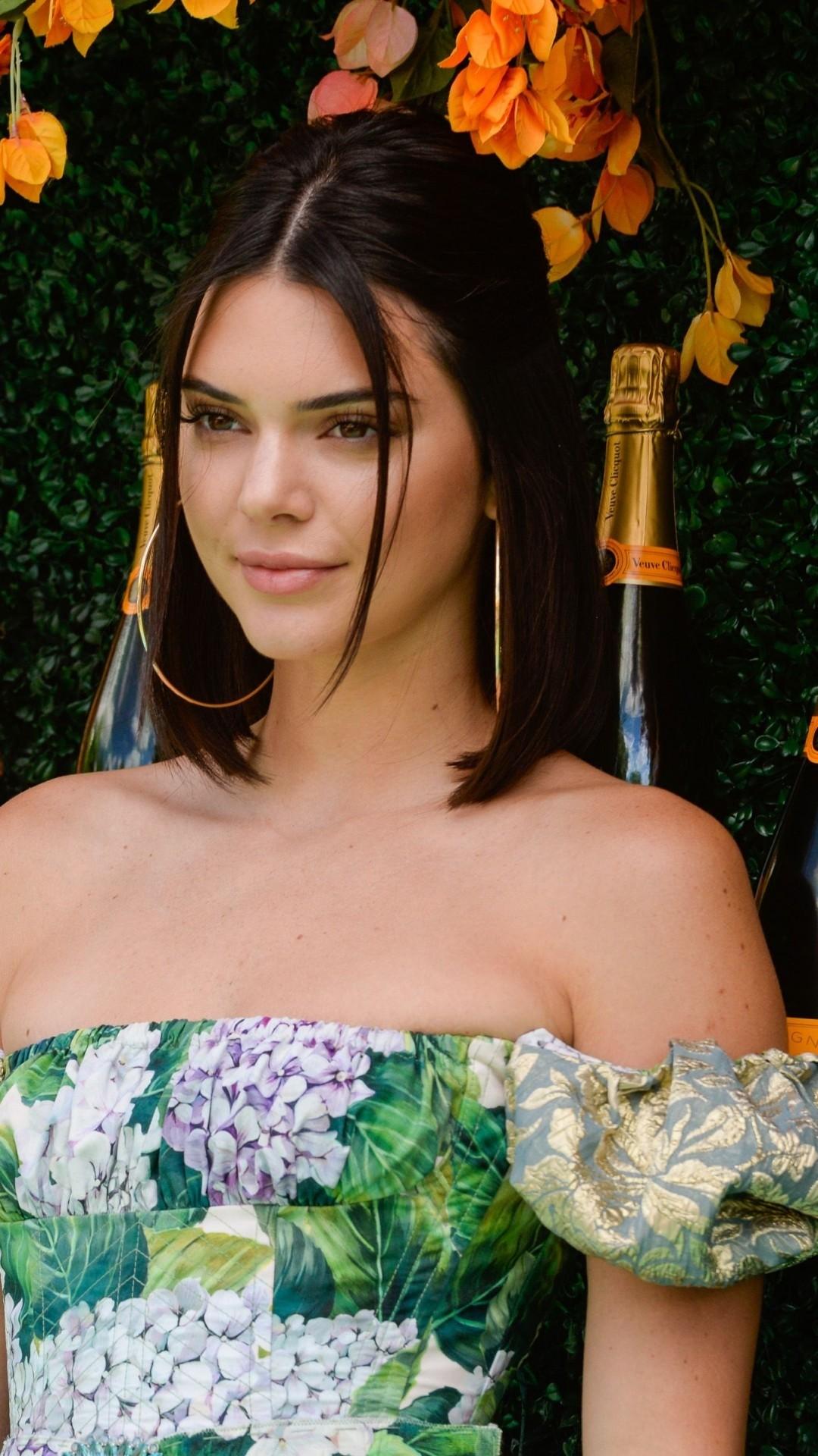 Kendall Jenner iphone 6s plus wallpaper