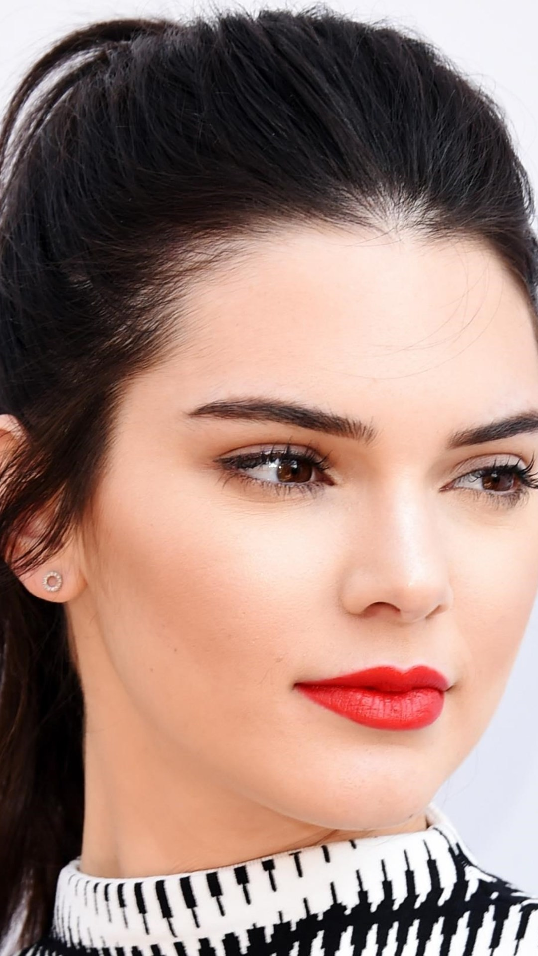 Kendall Jenner iphone 6 wallpaper