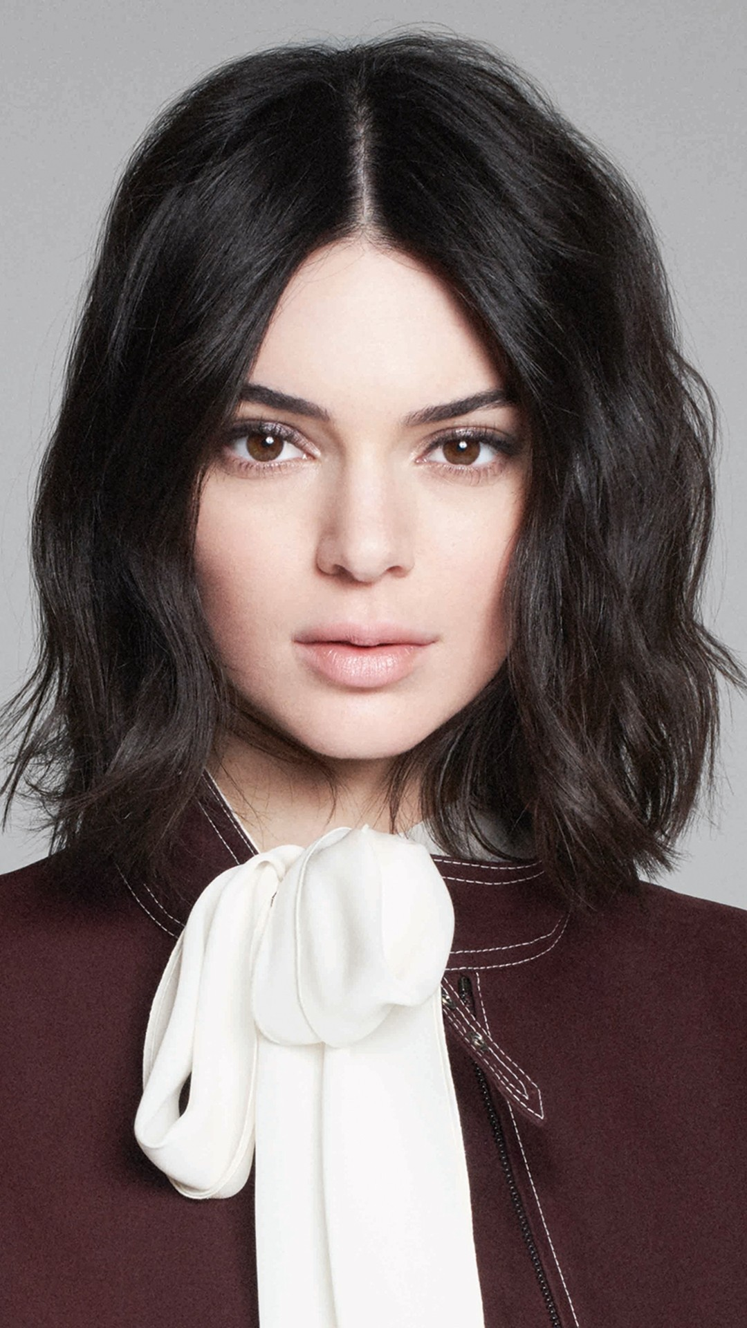 Kendall Jenner hd wallpaper for mobile