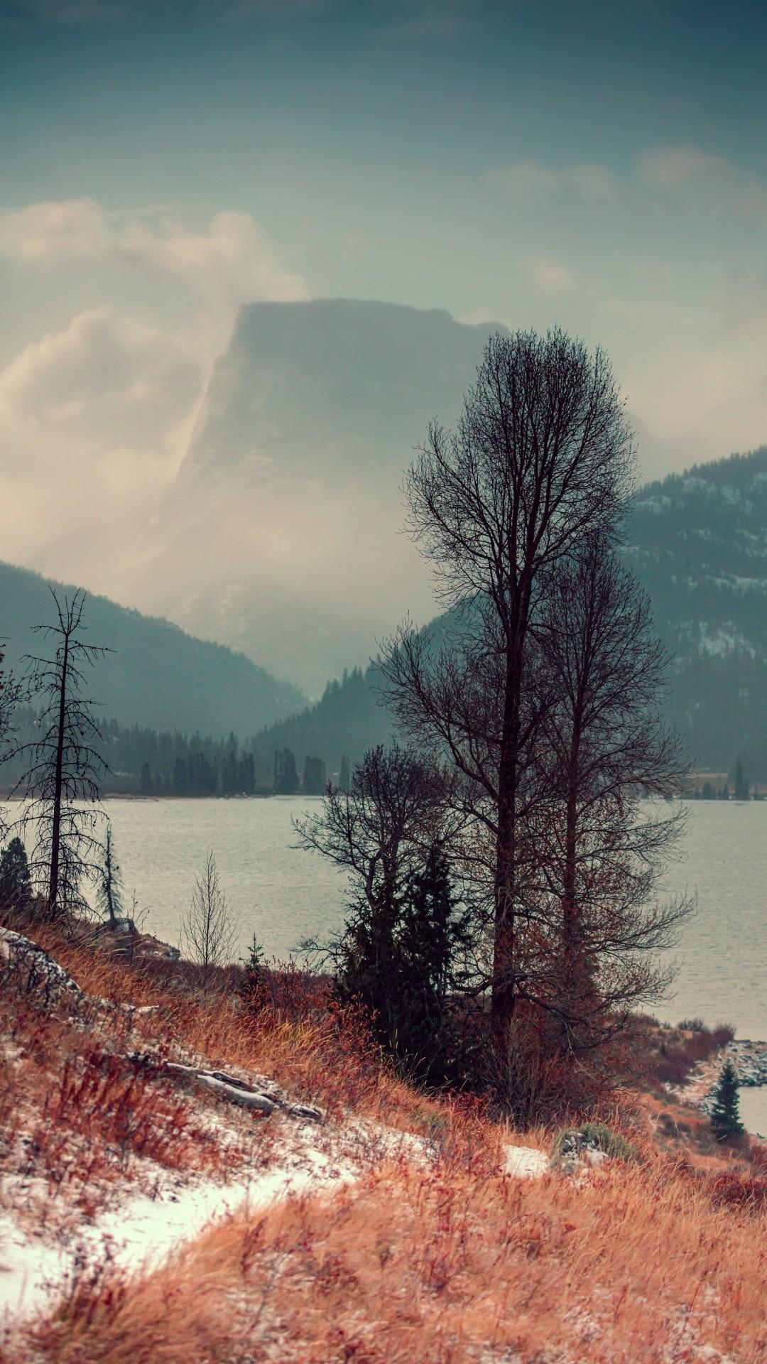 Landscape iphone 6s plus wallpaper