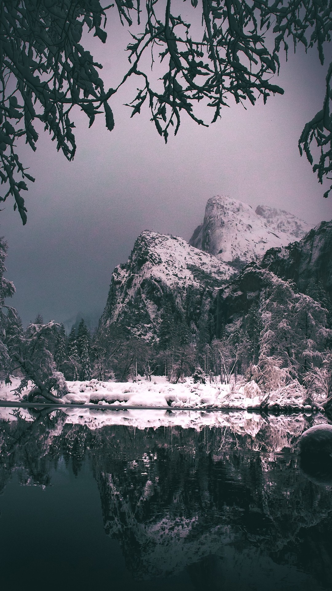 Landscape hd wallpaper for iphone