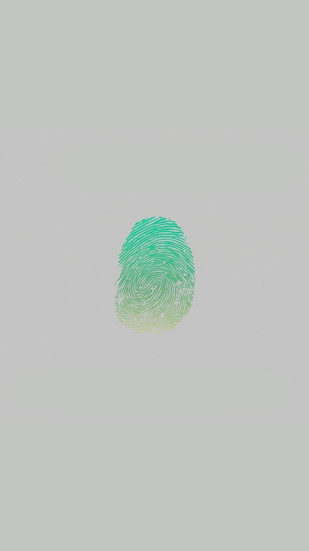 Minimalist hd wallpaper for mobile