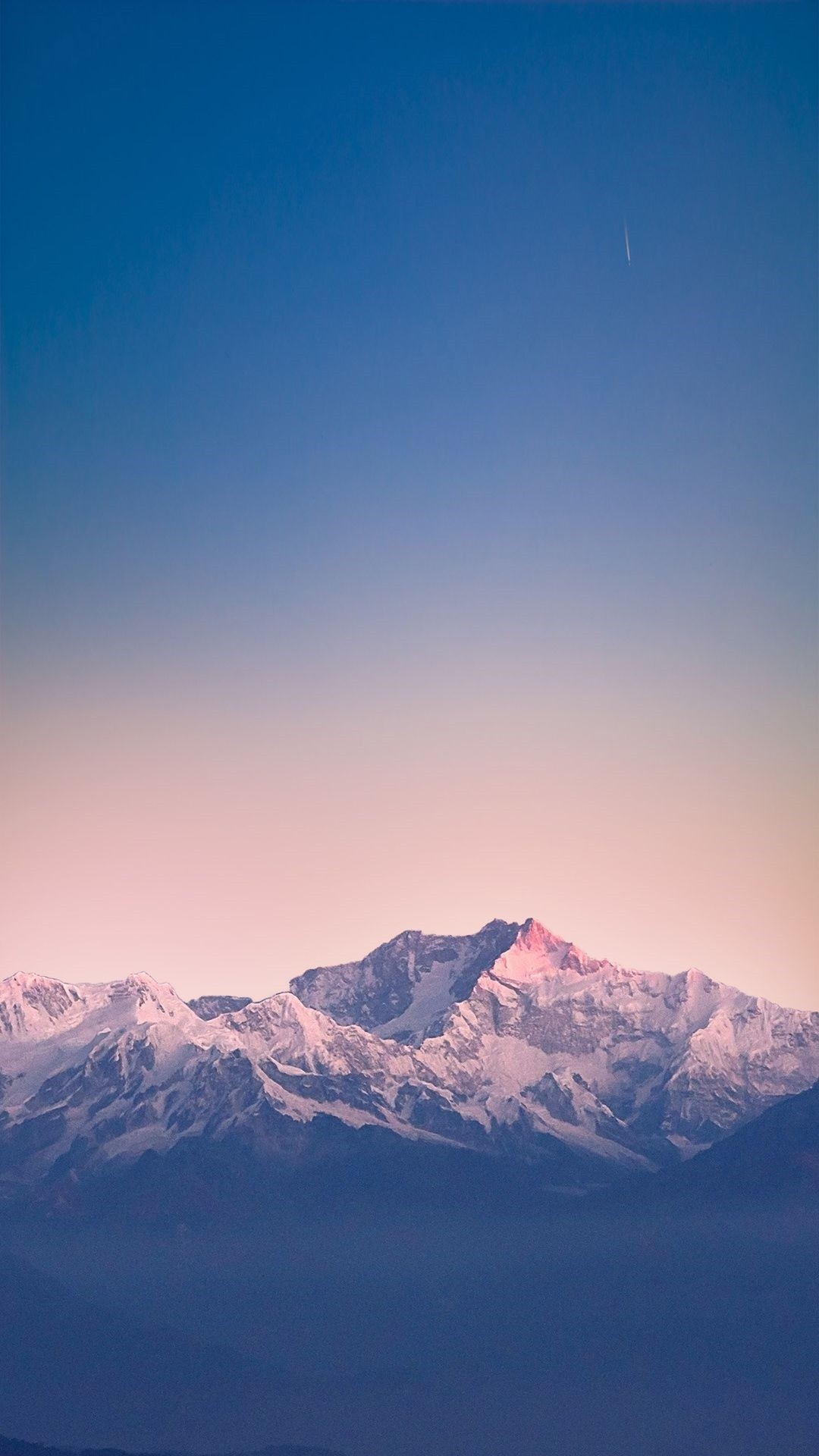 21 Mountain iPhone Wallpapers   Wallpaperboat
