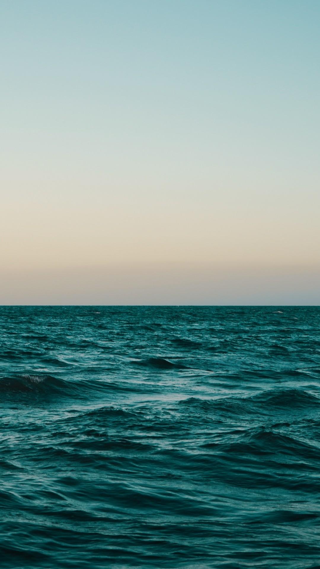 Ocean wallpaper for iphone