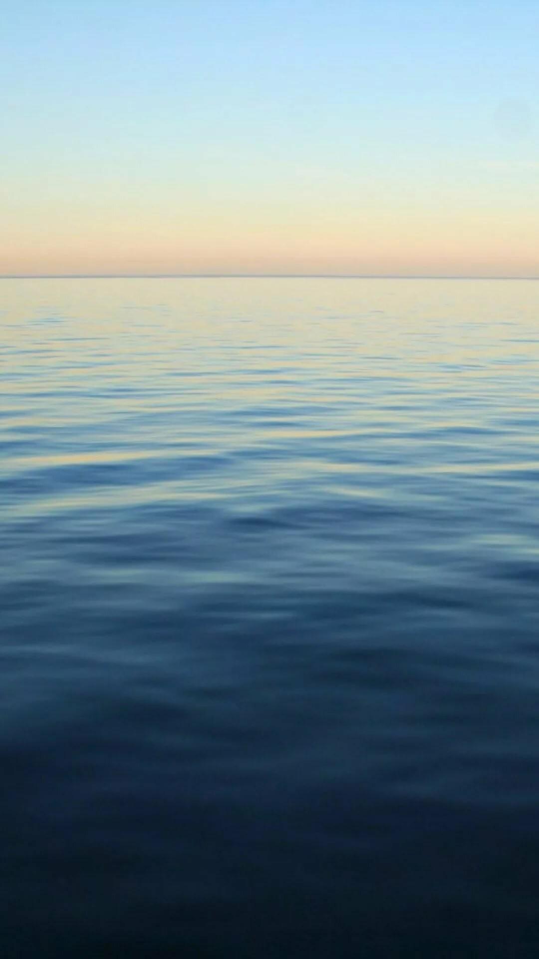 Ocean iphone 5 wallpaper