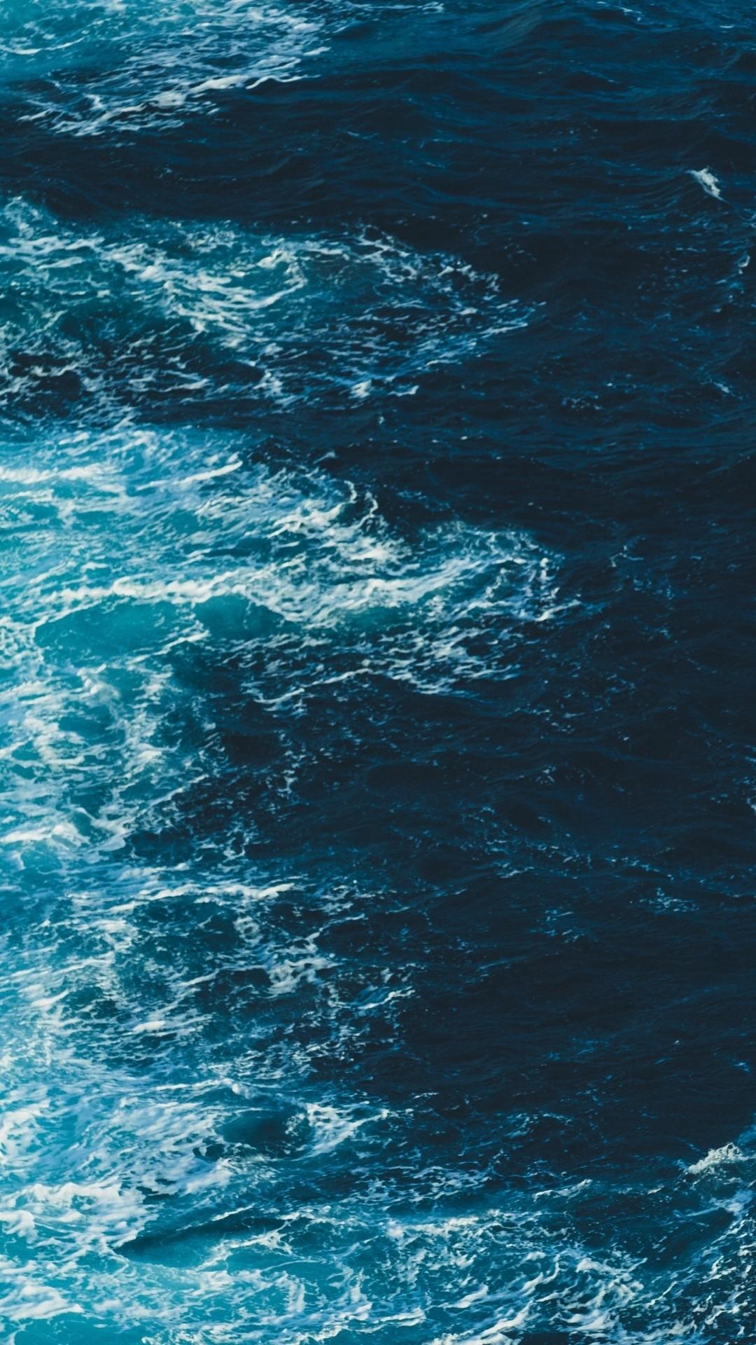 Ocean iphone 8 plus wallpaper