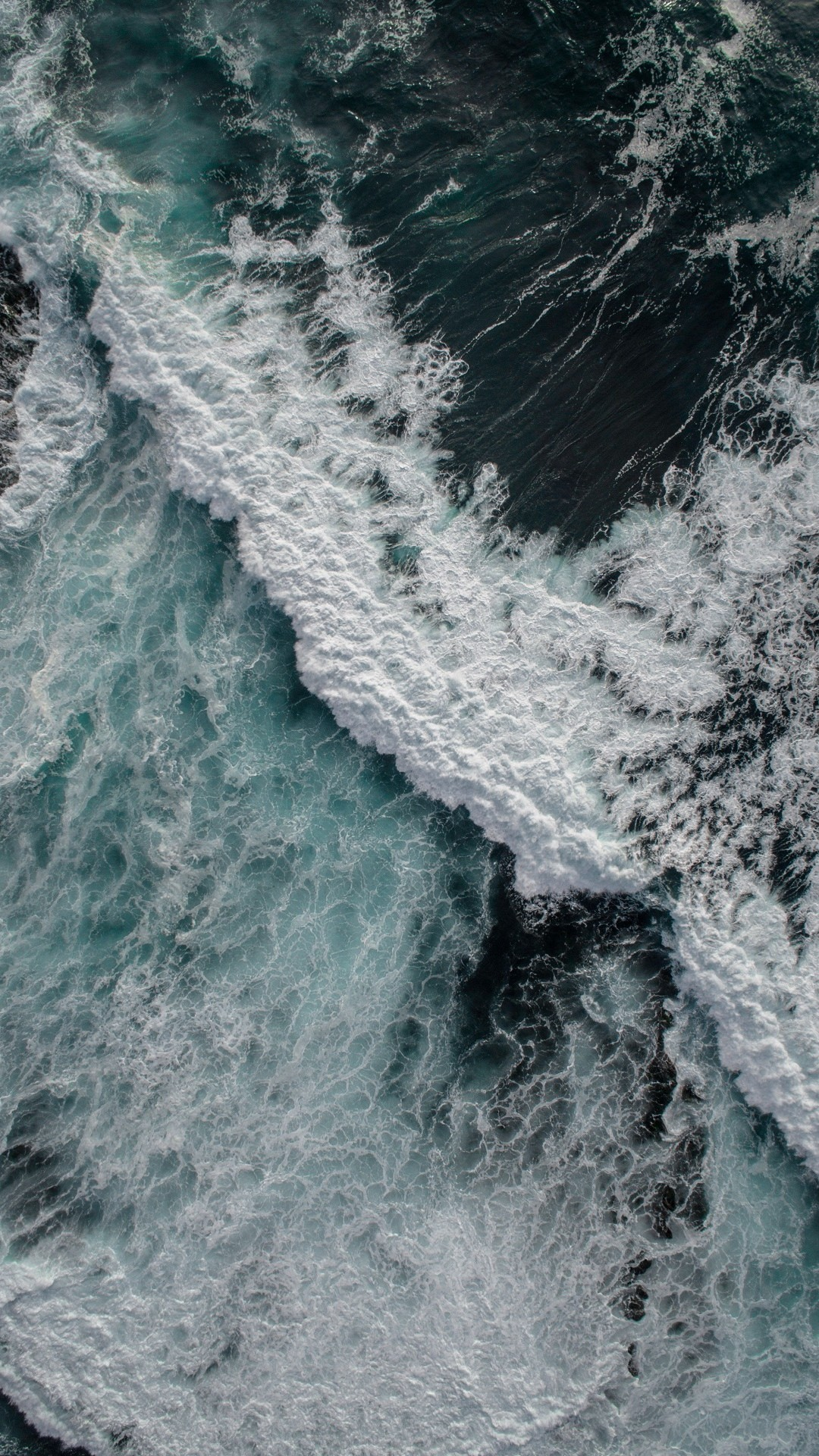 Ocean iphone 7 wallpaper