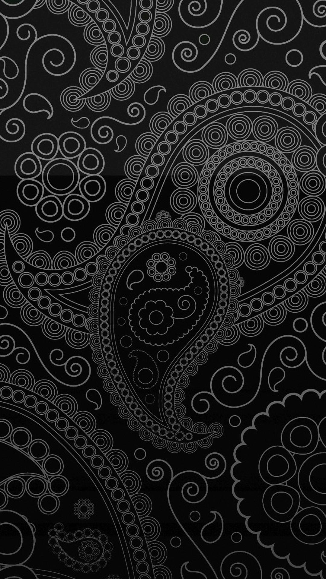 Pattern iphone 6 wallpaper