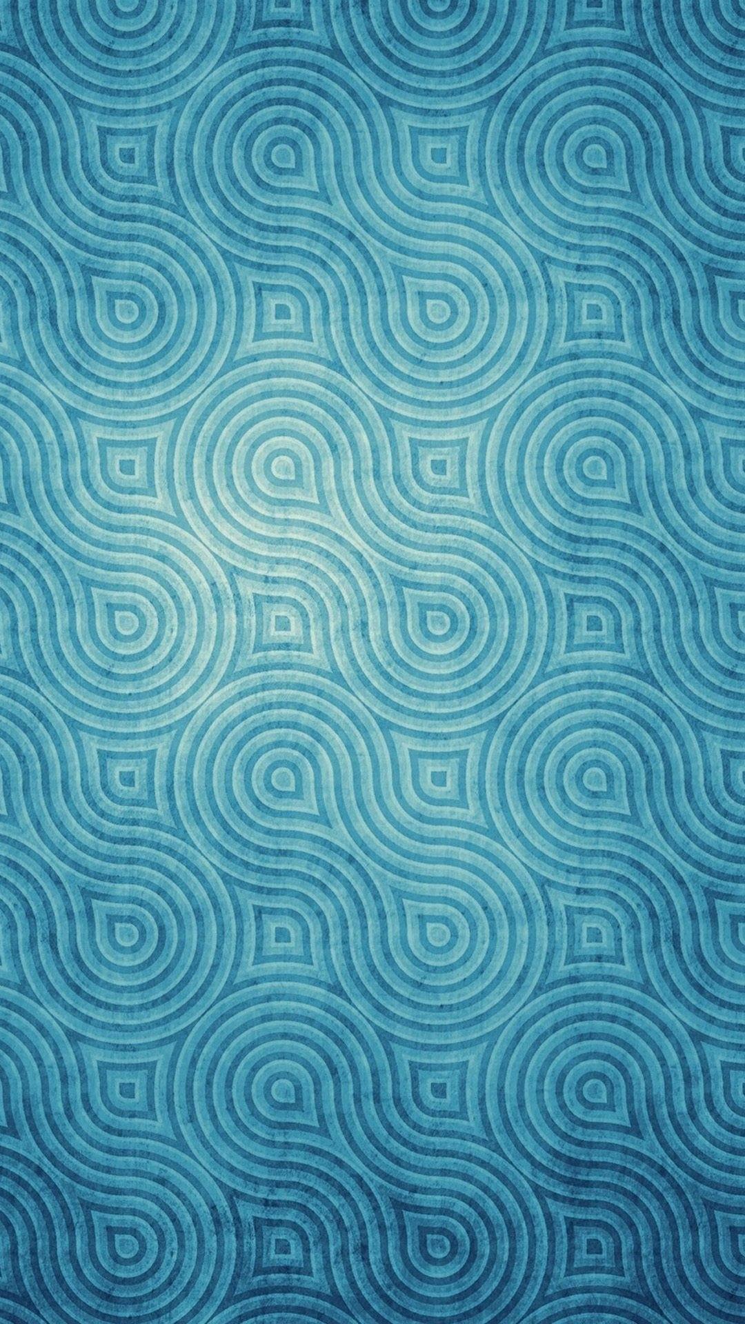 Pattern iphone 5 wallpaper
