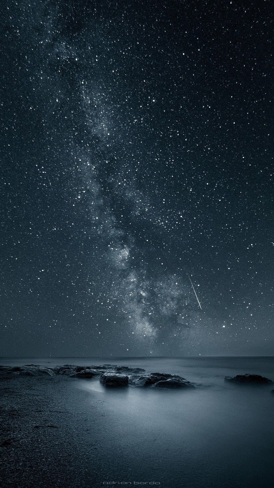 Sky screensaver wallpaper