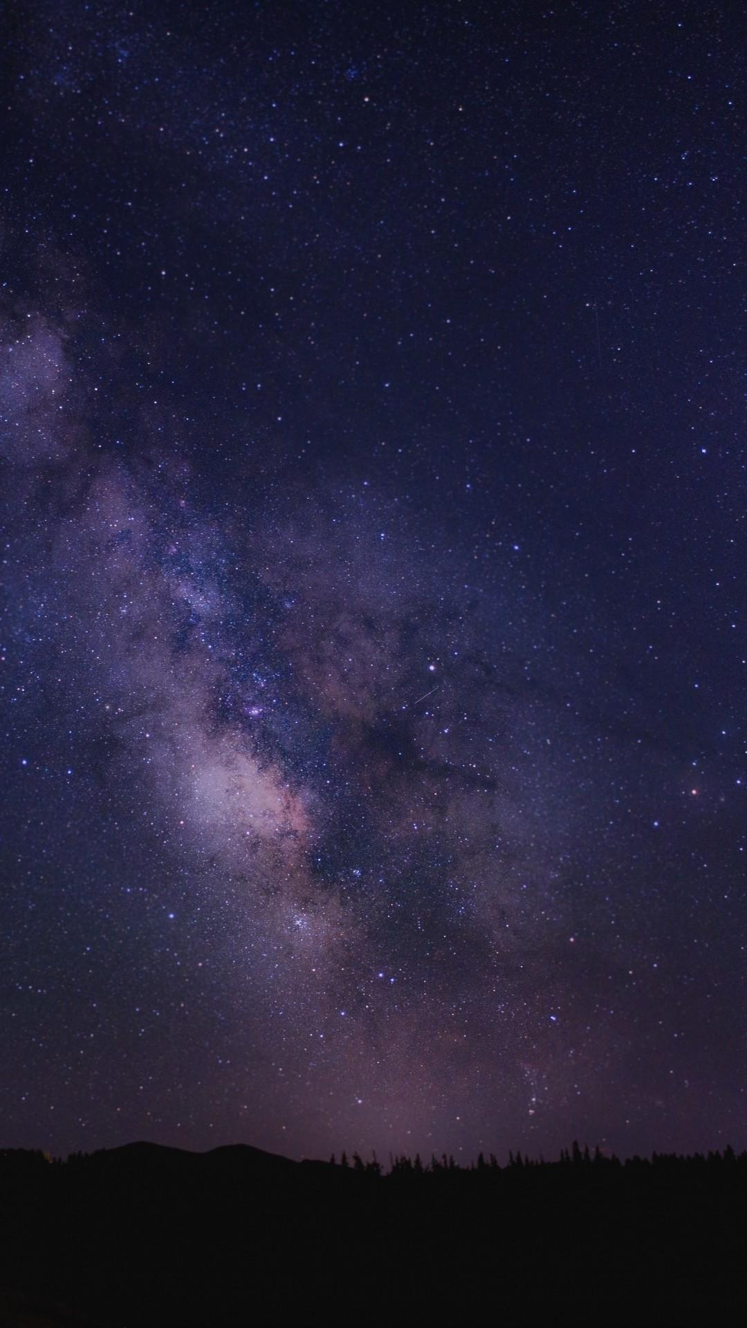 Sky ios wallpaper