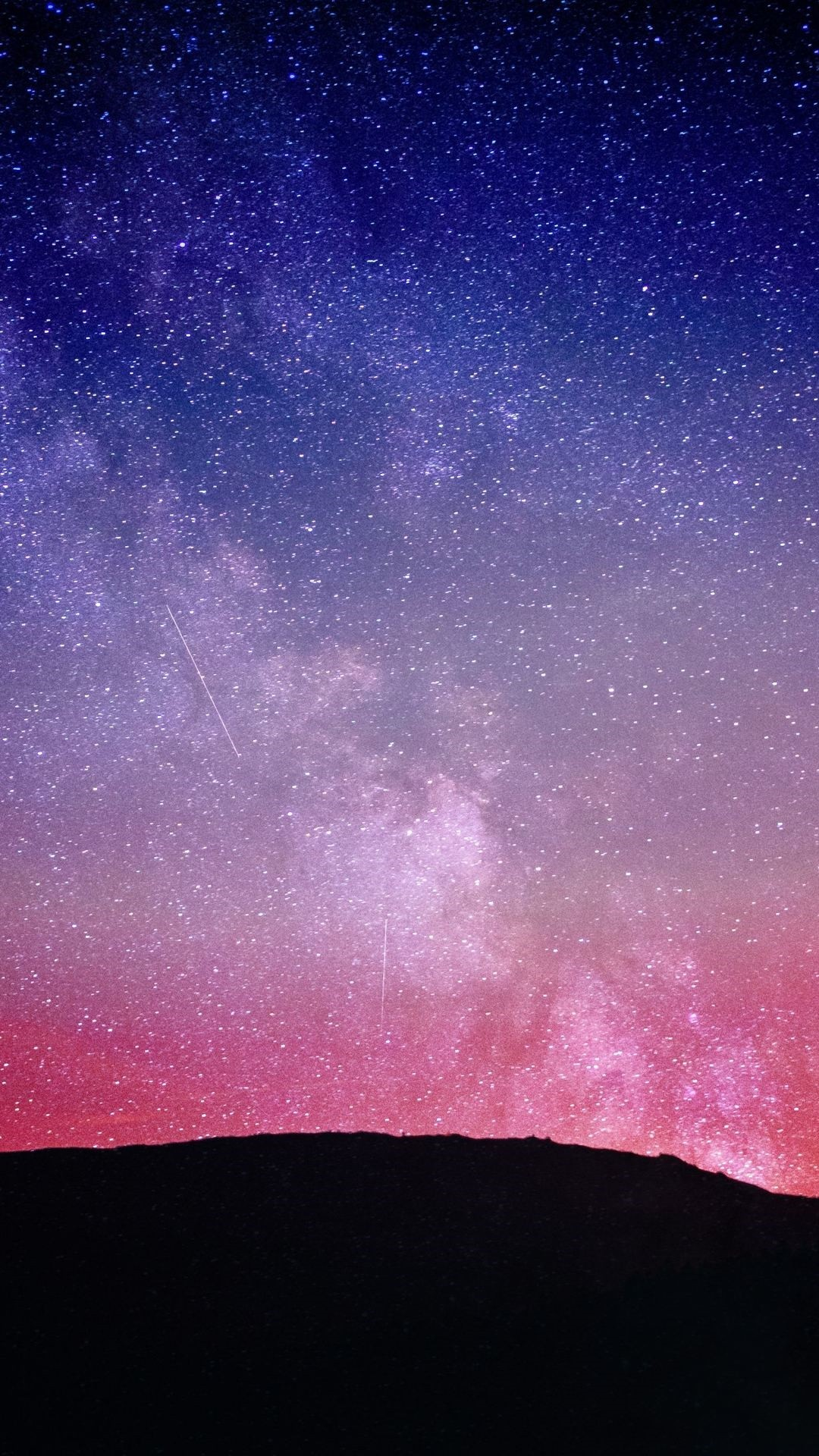 Sky free wallpaper for android