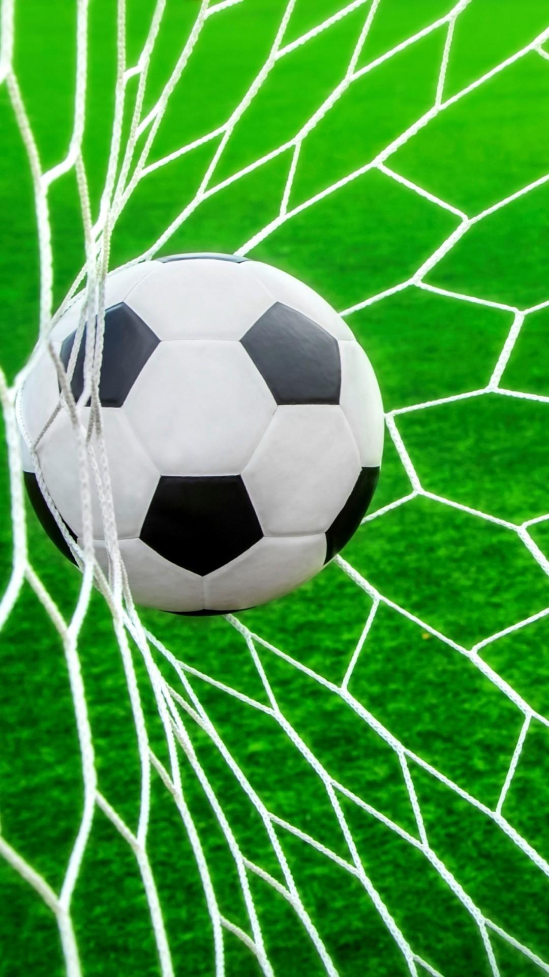 Soccer iphone 8 wallpaper
