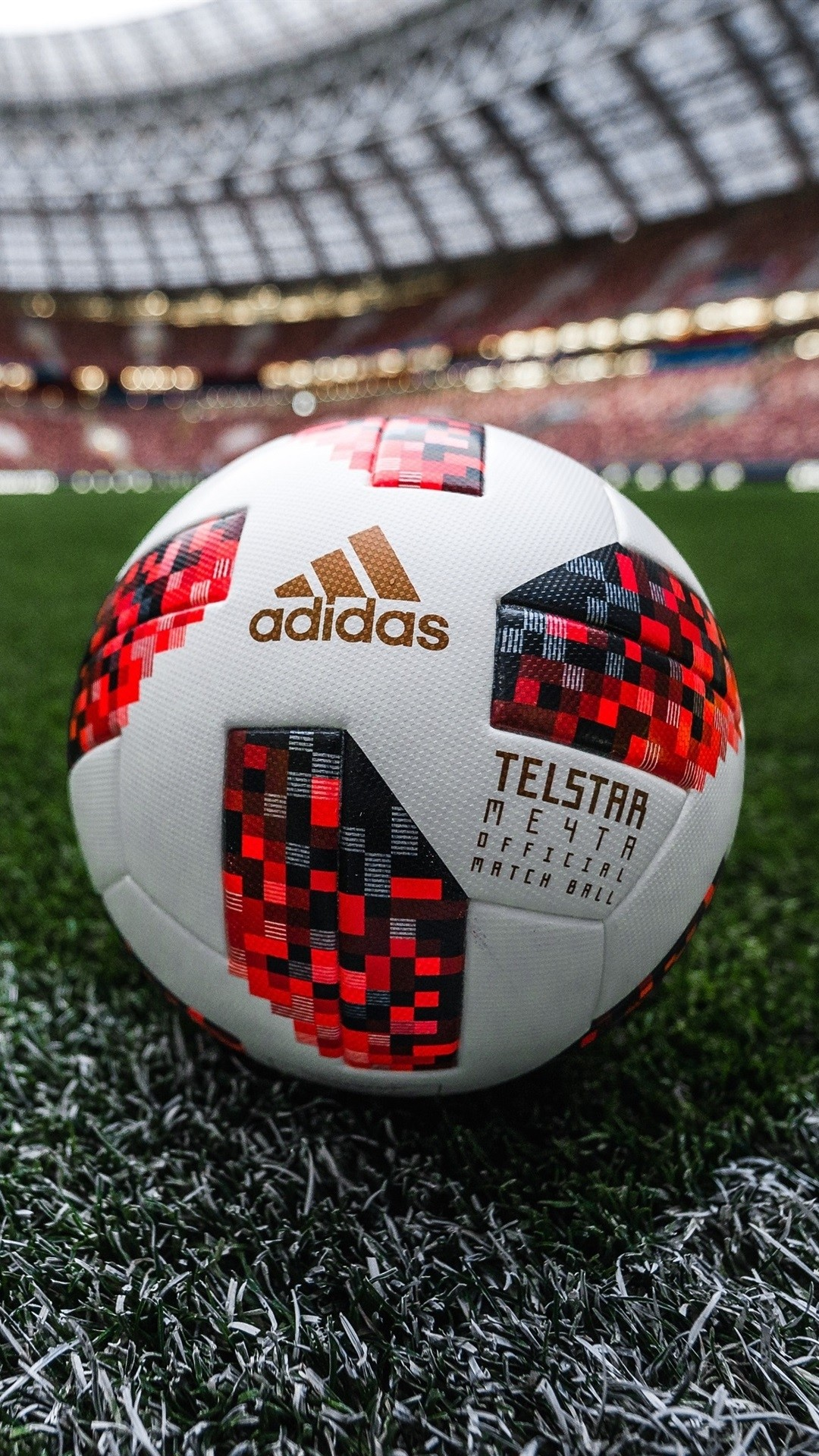 Soccer iphone