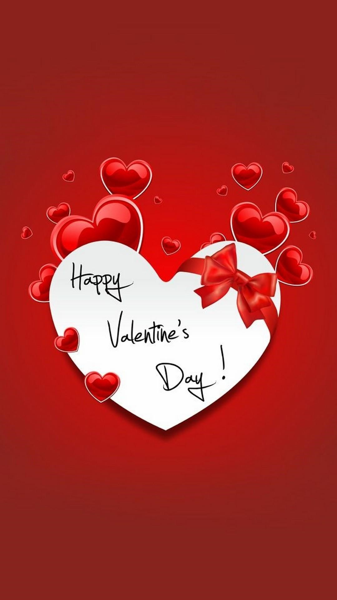 Valentines free wallpaper for android