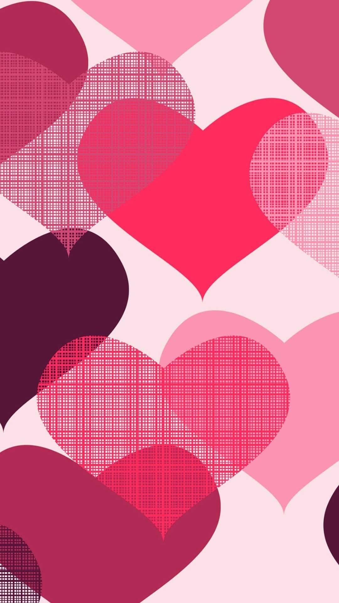 Valentines wallpaper iphone