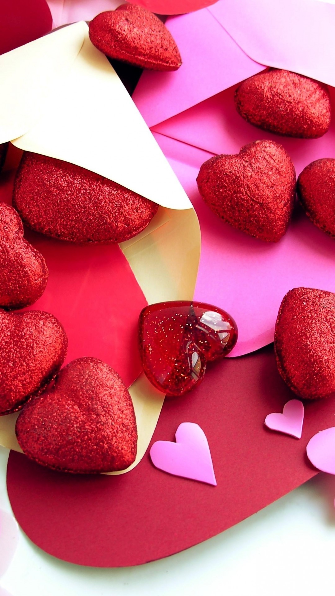 Valentines hd wallpaper for iphone