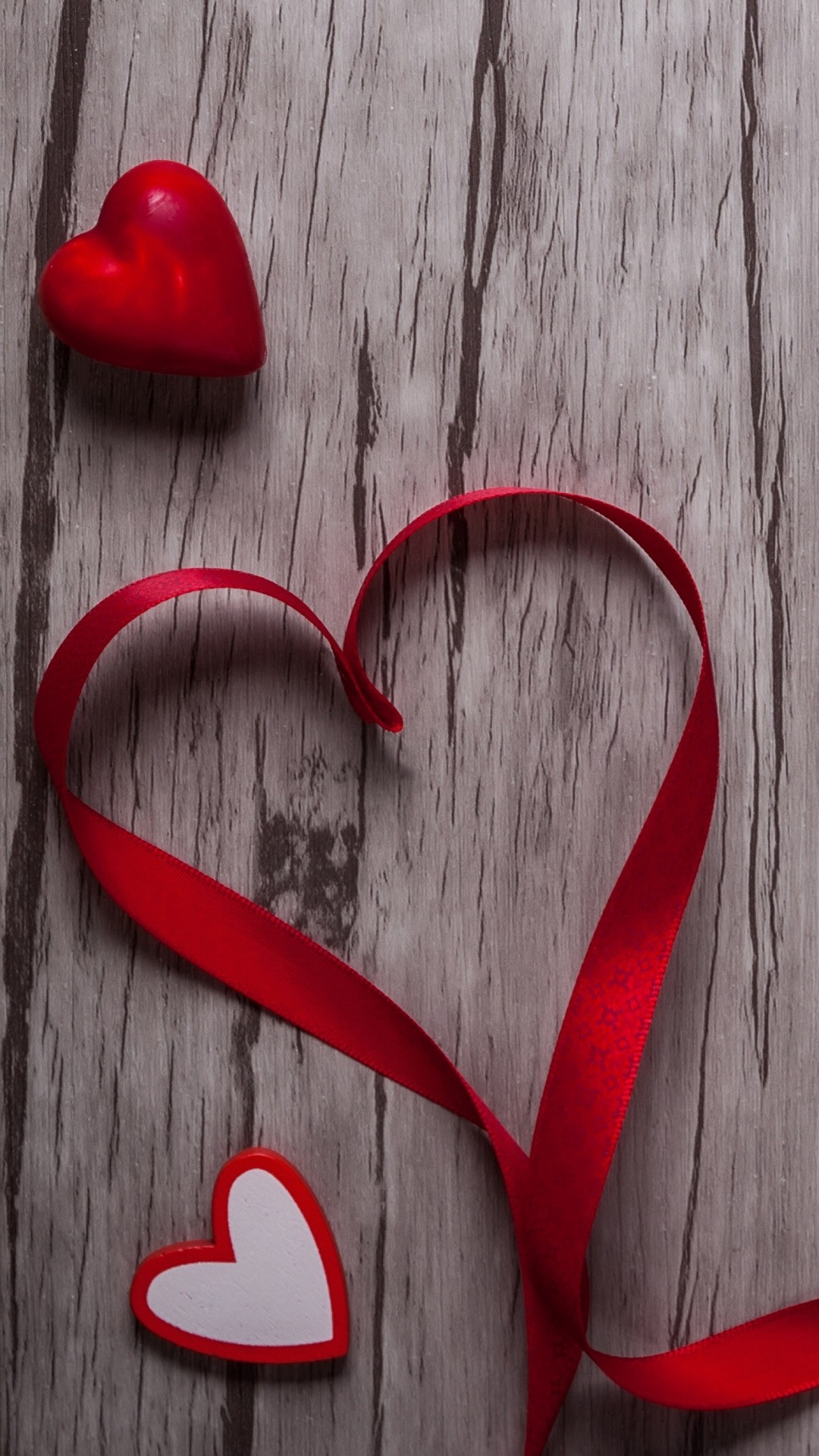 Valentines iphone wallpaper