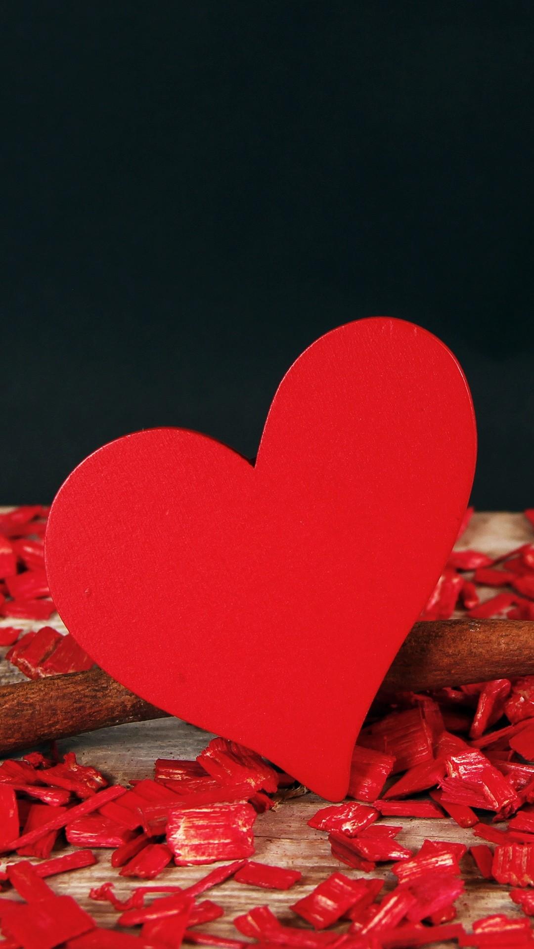 Valentines phone wallpaper hd
