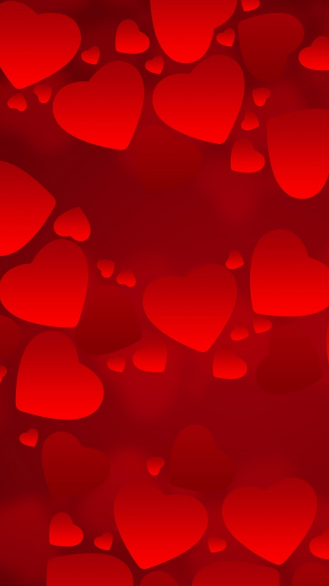 Valentines iphone 6s plus wallpaper