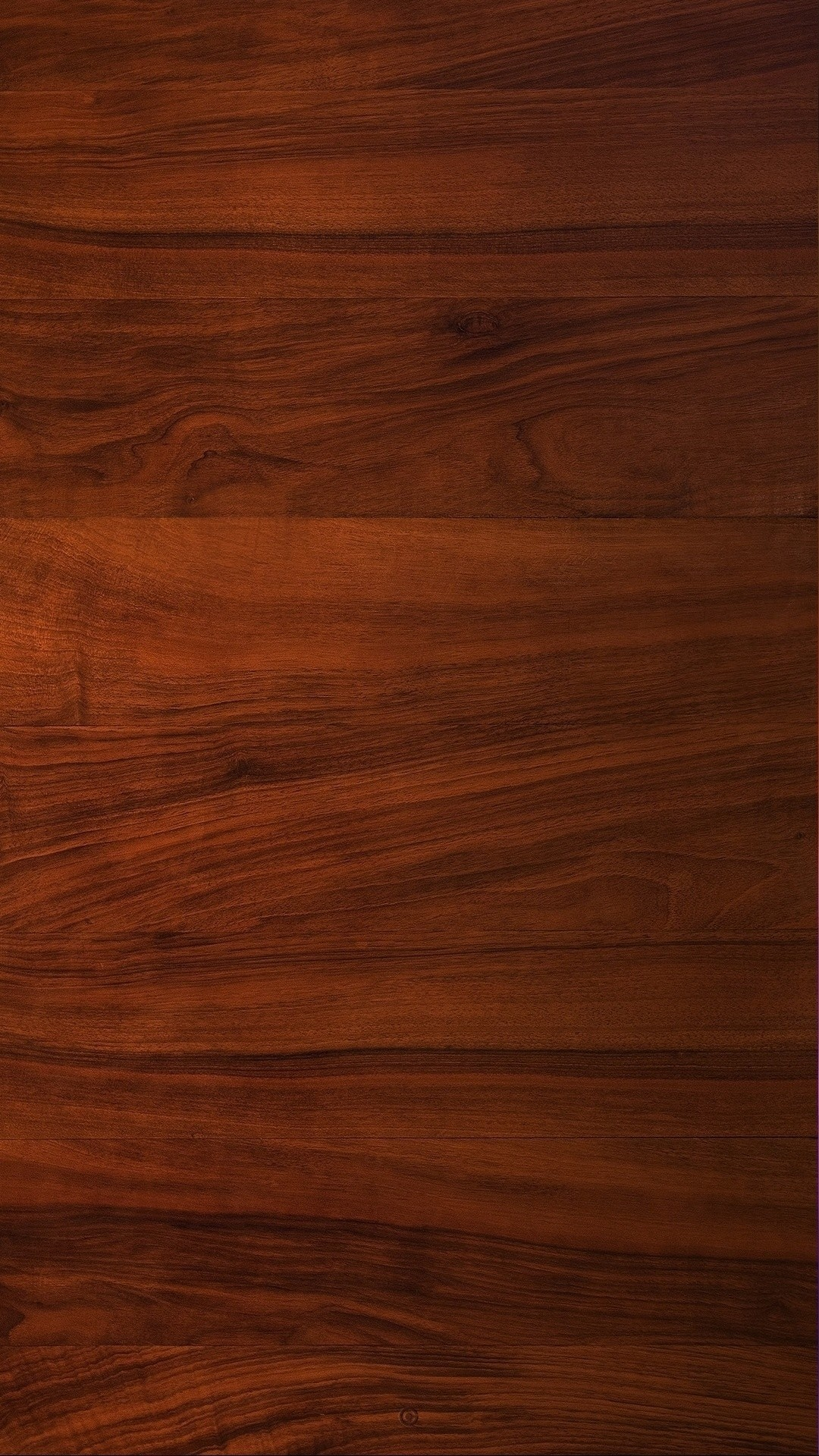 Wood hd wallpaper for mobile