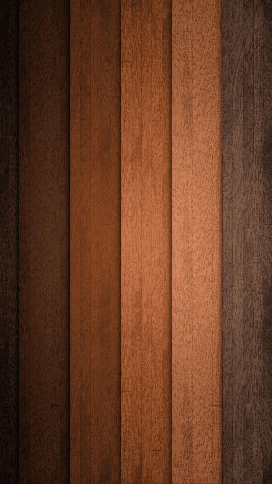 Wood phone wallpaper hd