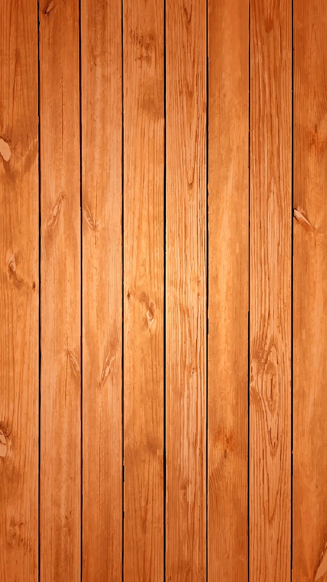 Wood iphone 5s