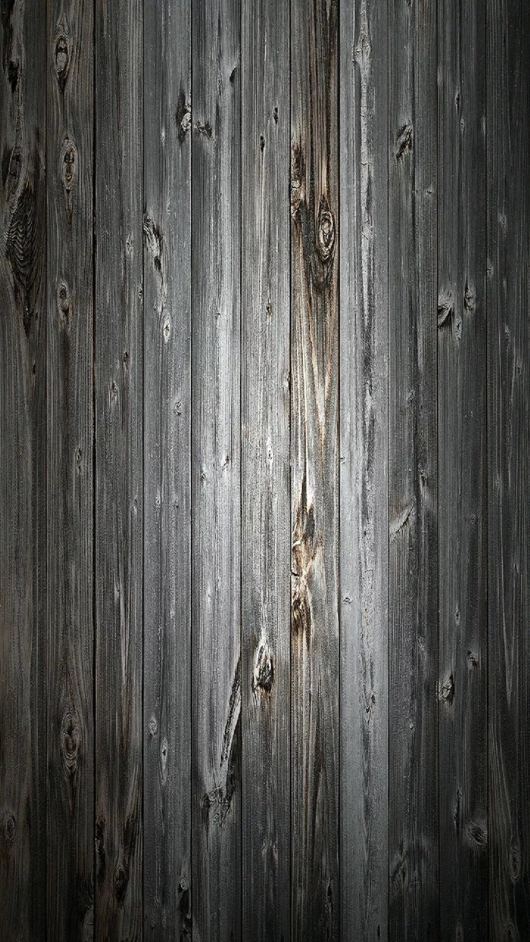 Wood wallpaper for android