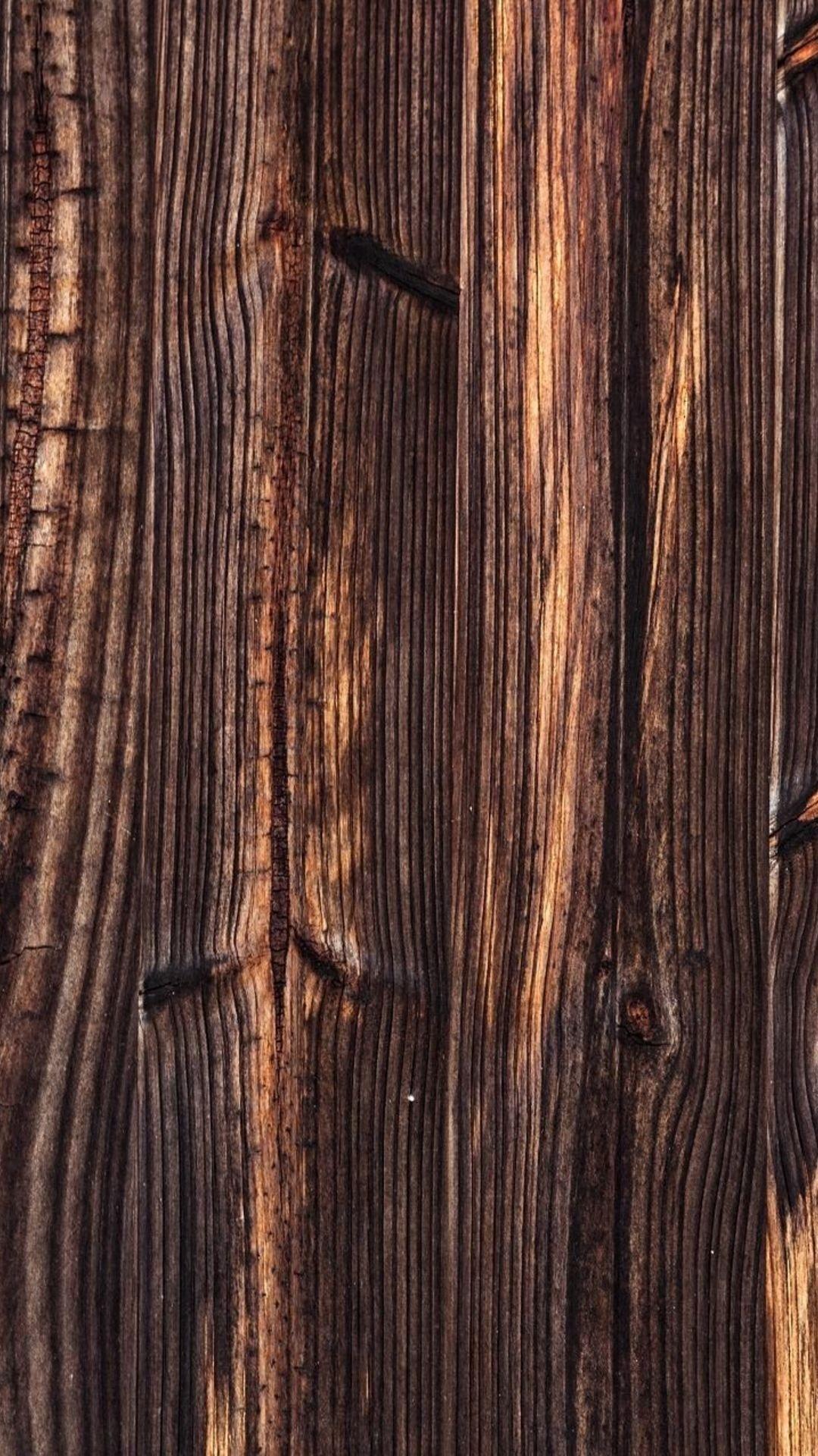 Wood iphone 8 wallpaper