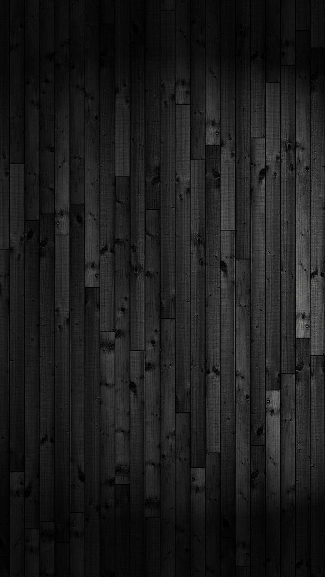 Wood iphone wallpaper high quality