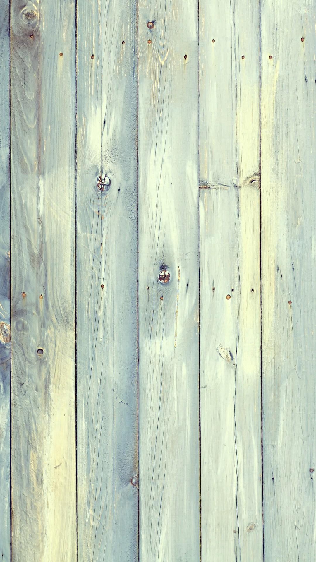 Wood iphone 6 wallpaper