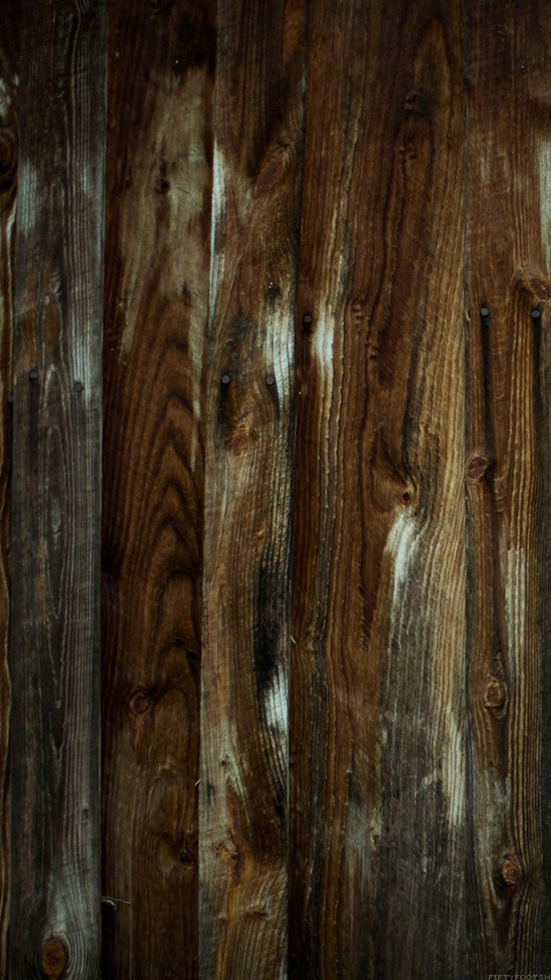 Wood iphone 6s plus wallpaper