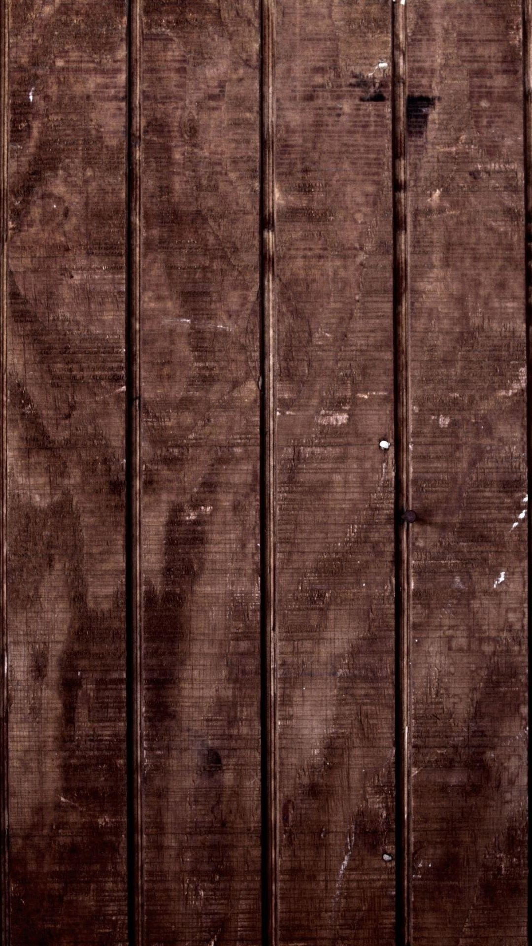Wood hd wallpaper for iphone