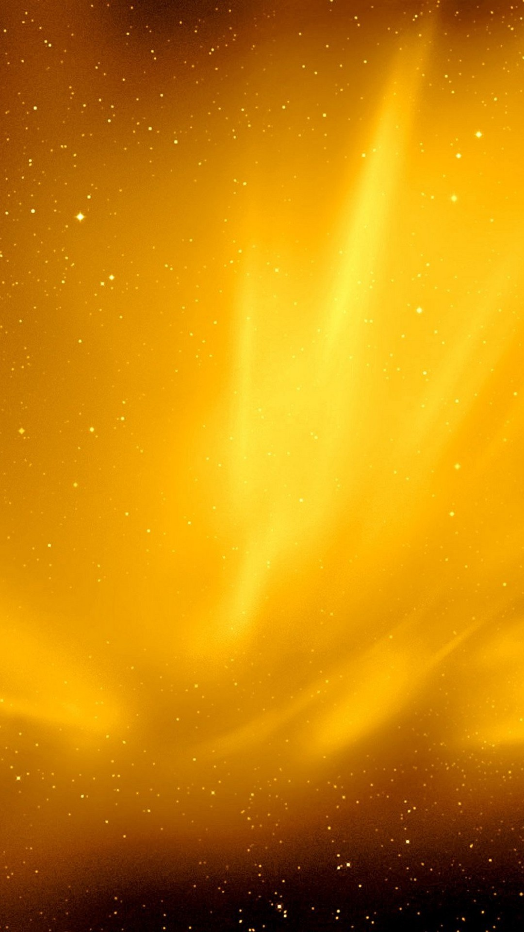 Yellow hd wallpaper for mobile