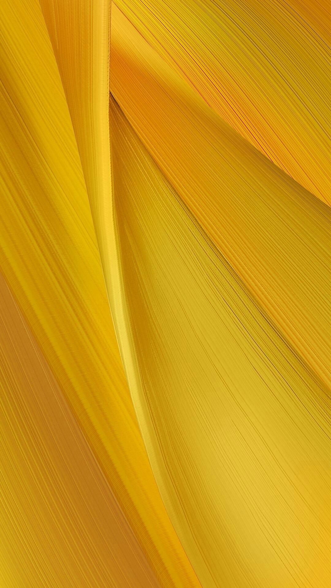 Yellow iphone 8 wallpaper
