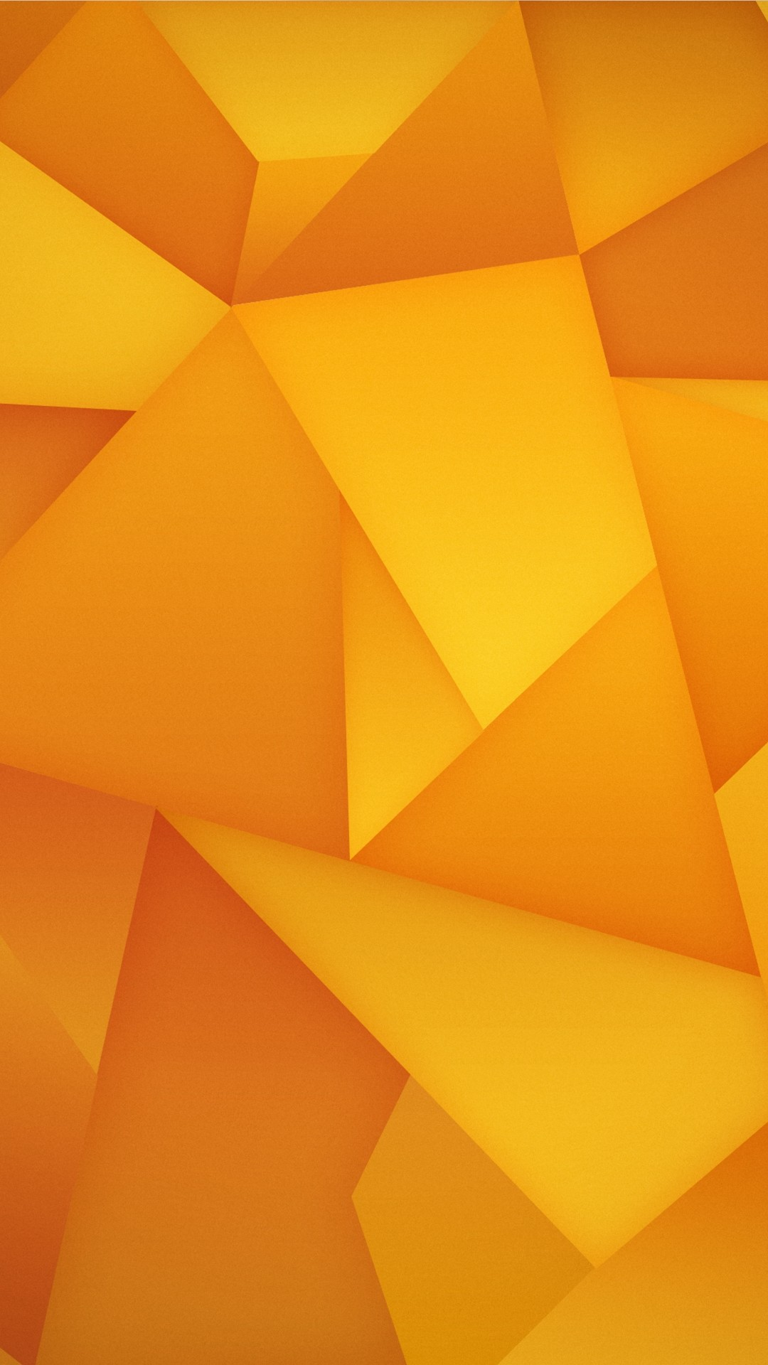 Yellow iphone 6s plus wallpaper