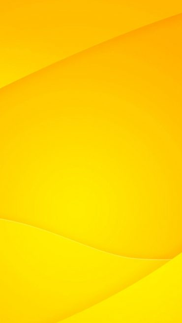 Yellow free wallpaper for android