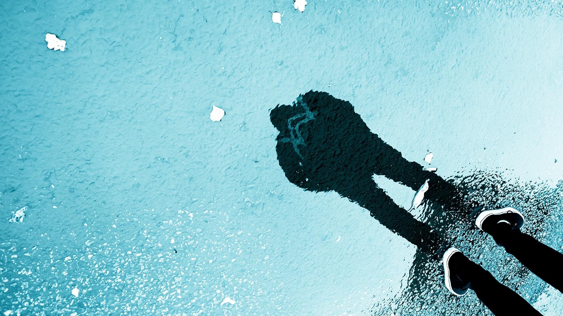 Alan Walker Wallpaper Picture hd